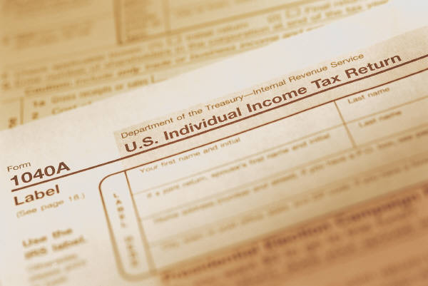 Income Tax Preperation Hibbs And Associates Cpas Bardstown